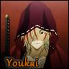 Youkai
